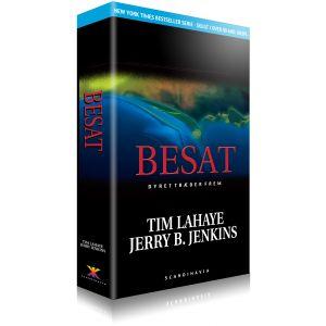 Besat (nr. 7)