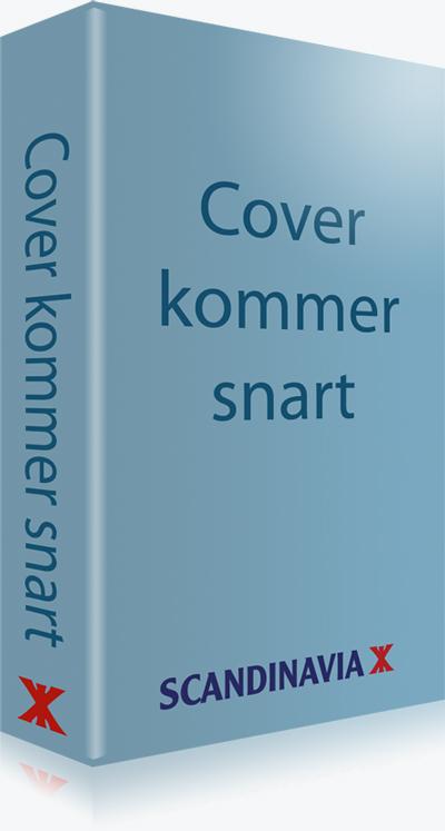 Bibelen på Hverdagsdansk (lommeformat i blåt/sort skind)