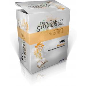 3D-box-OrangeBar