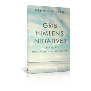 Grib Himlens Initiativer