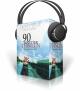 90 Minutter i Himlen (lydbog)