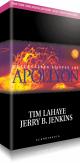 Apollyon (nr. 5)