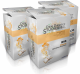 3D box 3udvidelser_orangeBar