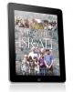 Mirakler i Israel (eBog)