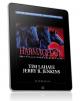 Harmagedon (nr. 11) (eBog)