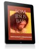 Som Jesus Bad (eBog)