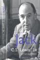 Jack - C. S. Lewis' liv