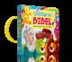 Små børns Bibel