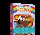 Plask og Se, Noas Ark