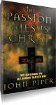 The Passion of Jesus Christ (på dansk)